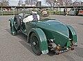 Alvis1260-rear.jpg