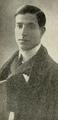 Amândio Joaquim Tavares - Ilustração Portugueza (16Fev1924).png