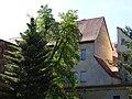 Am Zwinger Pirna 119632603.jpg