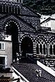 Amalfi (39808971861).jpg