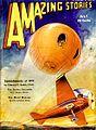 Amazing stories 193107.jpg