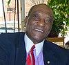 Ambassador Perkins