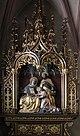Amberg, St Martin, Interior, altar 13.JPG