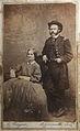 Ambrose Burnside and wife .jpg