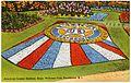 American Legion Emblem, Roger Williams Park, Providence, R.I (66609).jpg