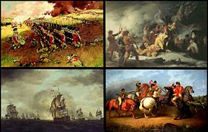 American Revolutionary War collage.jpg