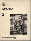 Amerta - Berkala Arkeologi 2.pdf