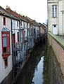 Amiens - canal et escaliers 2.jpg