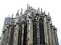Amiens - chevet de la cathédrale.jpg