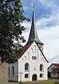 Ampferbach Kirche (01).jpg