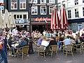 Amsterdam - Centrum Bar - Rembrandtplein 4.jpg