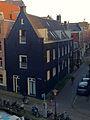 Amsterdam - Gietersstraat 10 Jordaan.jpg