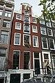 Amsterdam - Singel 28.JPG