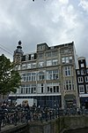 amsterdam - singel 468 v2