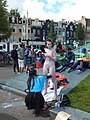 Amsterdam Bodypainting Day 2017 134.jpg