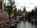 Amsterdam Canal (226038981).jpeg