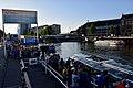 Amsterdam Canals (Ank Kumar) 08.jpg