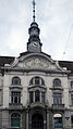 Amtshaus Liesing Hauptfassade.jpg
