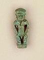 Amulet, Ptah-seker MET 74514468.jpg