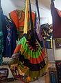 An African lady's bag.jpg