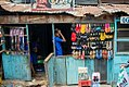 An hairdressing shop in Ibadan.jpg