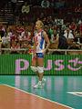 Ana Antonijević.jpg