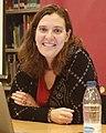 Ana Garrido González.jpg