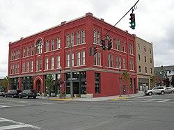 Anacortes - Historic Wilson Hotel.jpg
