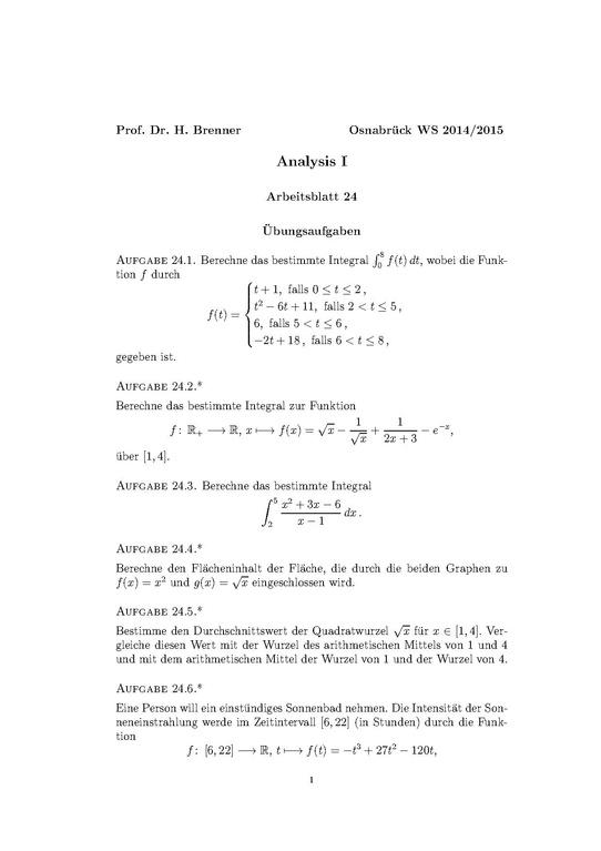 File:Analysis (Osnabrück 2014-2016)Arbeitsblatt24.pdf - Wikimedia ...