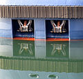 Anchors of tugboat Svitzer Hymer (2009).jpg