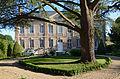 Ancien-hotel-du-Bailli-de-Caux-a-Caudebec-en-Caux-dpt-Seine-Maritime-DSC 0465.jpg