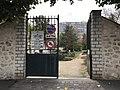 Ancien cimetière de Courbevoie (Hauts-de-Seine, France) - 0.JPG