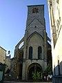 Ancienne abbaye de Saint-Martin 2.jpg