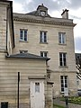 Ancienne mairie Chantilly 4.jpg