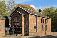 Ancient Chapel of Toxteth 2018.jpg