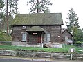 Anderson House Granary - The Dalles Oregon.jpg