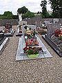 Andilly Dorffriedhof 07 (fcm).jpg