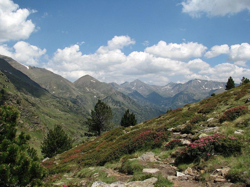 Andorra2008