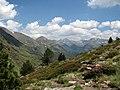 Andorra2008.JPG