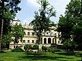 Andrássy-kastély, Tóalmás.jpg