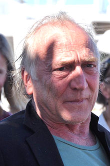 André Wilms Cannes 2011.jpg