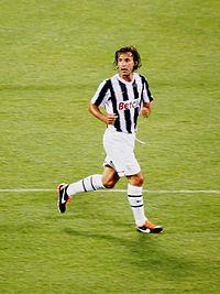 Andrea Pirlo in Juventus.jpg