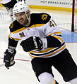 Andrej Meszaros - Boston Bruins.jpg