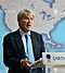 Andrew Mitchell MP (6153069332).jpg