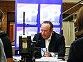Andrew Neil 1 (cropped).jpg