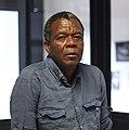 Andrew Tshabangu - 2019-11-08.jpg