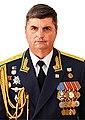 Andrey Yudin.jpg