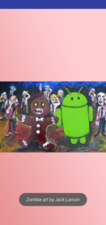 Android™.png