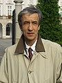 Andrzej Borzym (2010).jpg