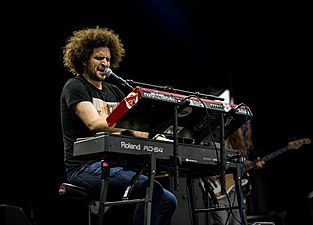 Andy Frasco - Rock am Ring 2018-3731.jpg